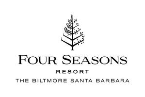 Four Seasons Resort The Biltmore Santa Barbara - Donation